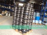 上海DN200橡胶接头发货