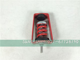 ZTY吊式弹簧减震器